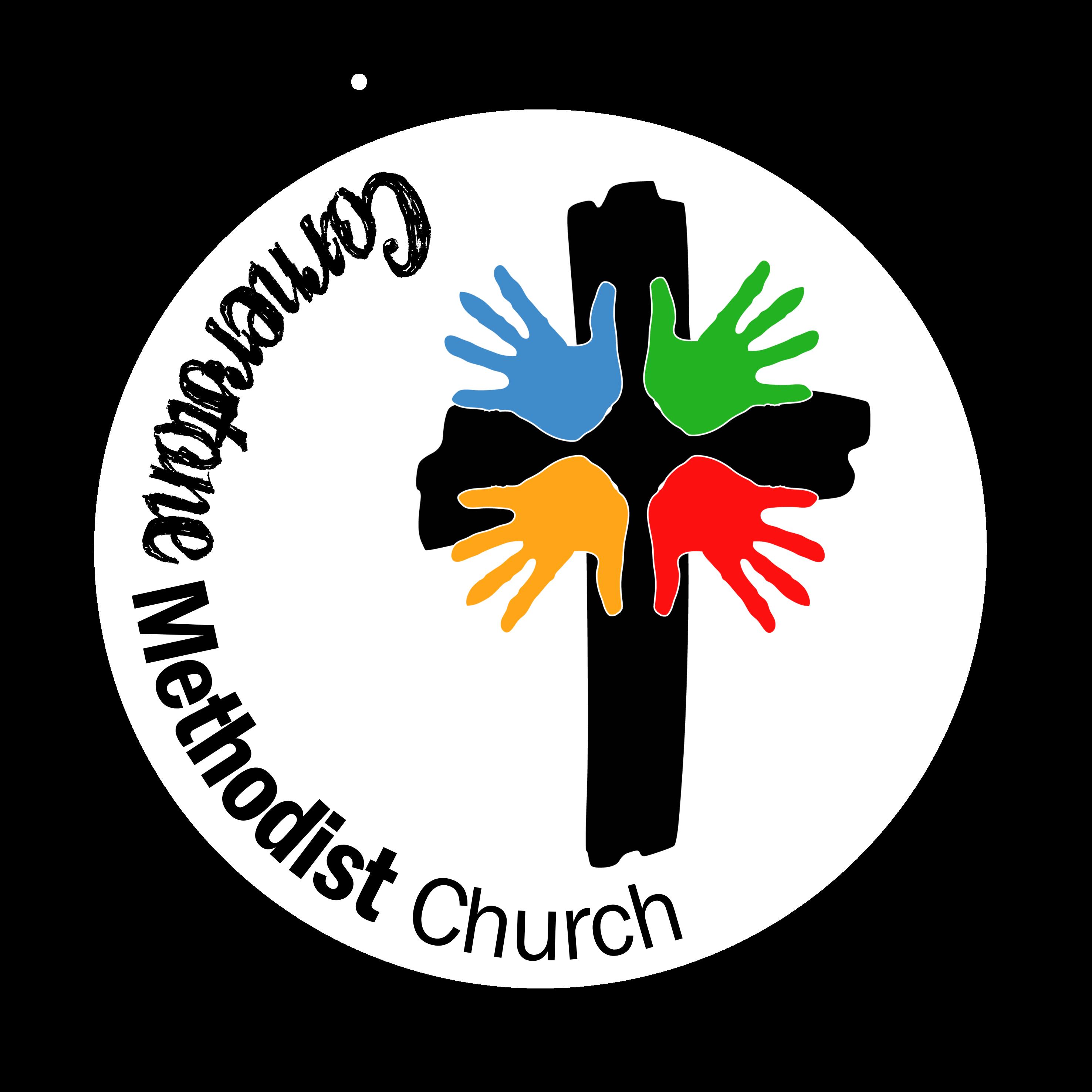 Cornerstone Methodist Church